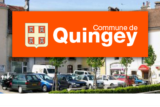 Histoire et patrimoine de Quingey (Doubs)