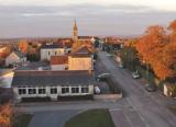 Histoire et patrimoine de Saint Andelain (Nièvre)