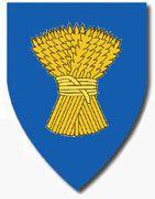 Histoire et patrimoine de Saint-Cyr les Colons (Yonne)