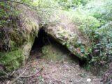 Histoire, patrimoine et légende de Saint Derrien (Finistère)