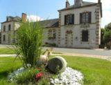 Histoire, patrimoine et personnages de Sainte Montaine (Cher)