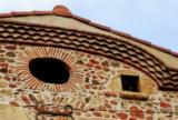 Histoire et patrimoine de Saint Gervazy (Puy de Dôme)