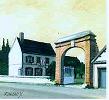 Histoire et patrimoine de Saint Maixme Hauterive (Eure-et-Loir)