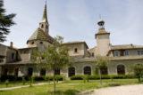 Histoire et patrimoine de Saint Paulet de Caisson (Gard)
