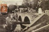 Histoire et patrimoine de Saint Rémy sur Avre (Eure-et-Loir)