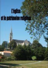 Histoire et patrimoine de Saint-Viaud (Loire-Atlantique)