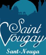 Histoire et patrimoine de Saint Vougay (Finistère)