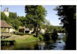 Histoire et patrimoine de Savignac Ledrier (Dordogne)