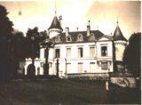 Histoire et patrimoine de Tenteling (Moselle)