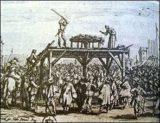 Histoire et patrimoine de Teyjat (Dordogne)