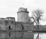Histoire et patrimoine de Tonquedec (Côtes d'Armor)