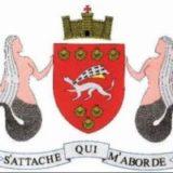 Histoire et patrimoine de Trébeurden (Côtes d'Armor)