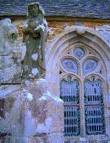 Histoire et patrimoine de Tréduder (Côtes d'Armor)