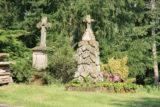 Histoire et patrimoine d'Uttwiller (Bas-Rhin)