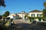Histoire de Vieux-Mareuil (Dordogne)