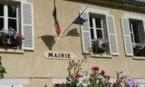Histoire et patrimoine de Villiers le Mahieu (Yvelines)