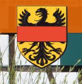 Histoire et patrimoine de Waldolwisheim (Bas-Rhin)