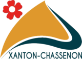 Histoire et patrimoine de Xanton Chassenon (Vendée)
