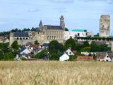 Histoire et patrimoine du Grand Pressigny (Indre et Loire)
