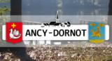 Histoire et patrimoine d'Ancy-Dornot (Moselle)