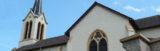 Histoire et patrimoine d'Antilly (Moselle)