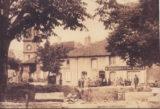 Histoire et patrimoine d'Argancy Moselle)