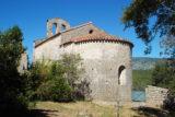Histoire et patrimoine de Brissac (Hérault)