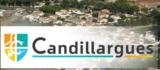 Histoire et patrimoine de Candillargues (Hérault)