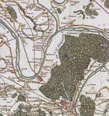 Histoire de Carrières sous Poissy (Yvelines)