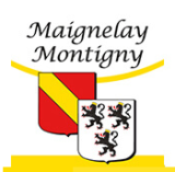 Histoire et patrimoine de Maignelay-Montigny (Oise)