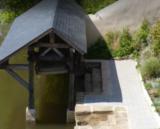 Histoire et patrimoine de Montbizot (Sarthe)