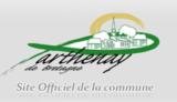 Histoire et patrimoine de Parthenay de Bretagne (Ille et Vilaine)