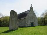 Histoire et patrimoine de Plescop (Morbihan)