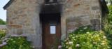 Histoire et patrimoine de Ploeren (Morbihan)
