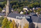 Histoire et patrimoine de Pluherlin (Morbihan)