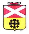 Histoire et patrimoine de Recologne (Doubs)
