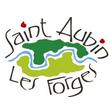 Histoire et patrimoine de Saint Aubin les Forges (Nièvre)