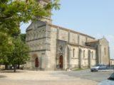 Histoire et patrimoine de Saint Christoly de Médoc (Gironde)