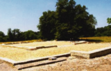 Histoire et patrimoine de Saint Germain d'Esteuil (Gironde)