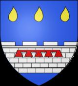 Histoire et patrimoine de Saint Mars sur Colmont (Mayenne)