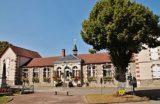 Histoire de Saint Martin sur Nohain (Nièvre)
