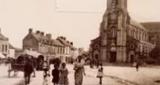 Histoire et patrimoine de Saint Pierre des Nids (Mayenne)
