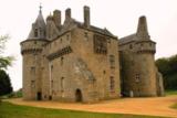Histoire et patrimoine de Sibiril (Finistère)