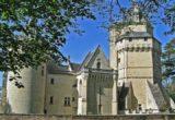 Histoire et patrimoine de Ternay (Vienne)