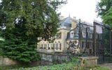 Histoire de Thonne les Prés (Meuse)
