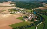 Histoire et patrimoine de Vacherauville (Meuse)