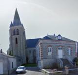 Histoire de Bromeilles (Loiret)