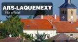 Histoire et patrimoine d'Ars Laquenexy (Moselle)