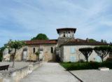 Histoire et patrimoine d'Atur (Dordogne)