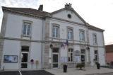 Histoire et patrimoine de Beaumotte-Aubertans (Haute-Saône)